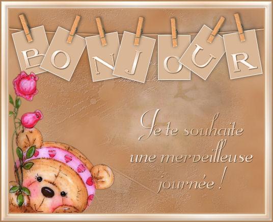 http://serenit.free.fr/ecartes/images/bonjour/bonjour992%28ParDamYsa%29.jpg
