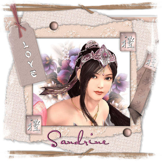 http://serenit.free.fr/tags/amour/12asiatique/sandrine(ParDamYsa)12.jpg